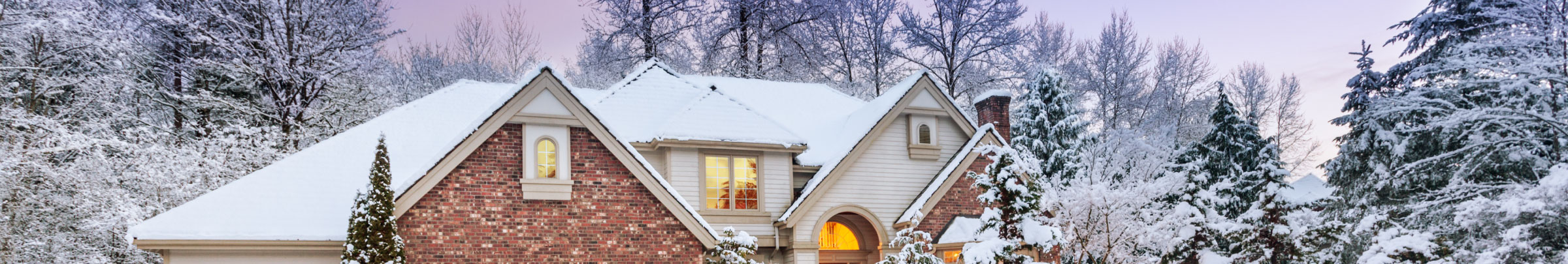 Stay comfortable all winter with B.F. Mahn taking care of your heating system service needs!