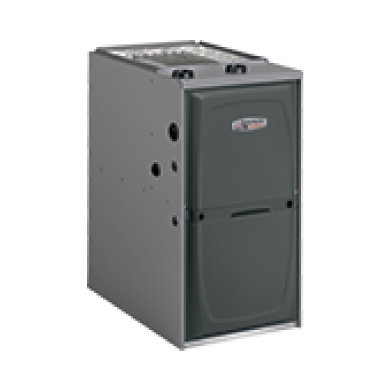 Armstrong Air & Heil High Efficiency Furnaces